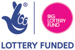 Lottery hi_big_e_min_pink
