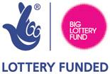Lottery hi_big_e_min_pink