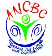 ANCBC Logo