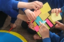 Youth Workshop_Apr16_c